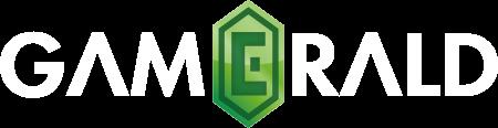 Gamerald - Spieleentwickler in Schleswig-Holstein / Hamburg