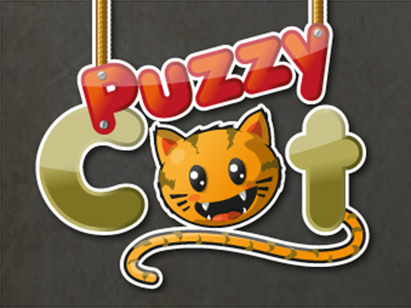Puzzycat Update: German screen texts!