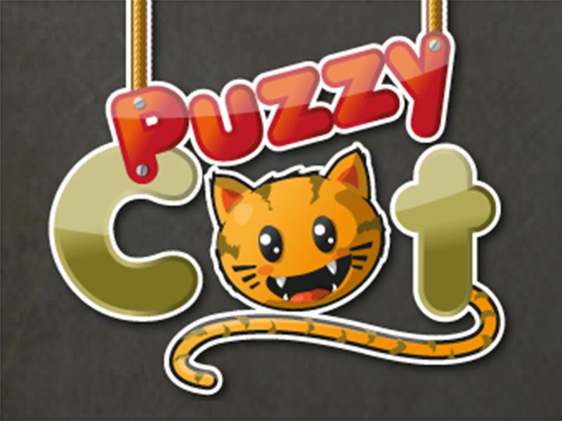Puzzycat Update: German screen texts!